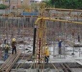 深圳五和建筑安裝造價培訓坂田工程預算造價培訓機構