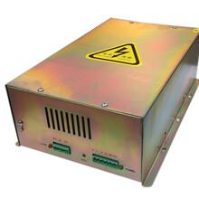 激光电源150WCO2激光电源150W兼容各品牌激光切割机雕刻机等