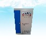 上海稳斌电器生产厂家直销SBW补偿式稳压器