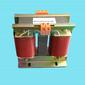 稳斌电器单相变压器单相变三相加压变压器