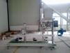 安徽包装机生产厂家