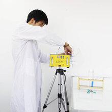 张店室内检测甲醛张店室内空气检测张店甲醛检测