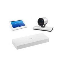 Cisco思科CS-KITP60-K9高清视频会议设备组合