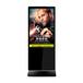 TCDL-D650C65寸數字標牌廣告機高清壁掛價格實惠室內液晶廣告機