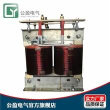 单相变压器隔离变压器作用是什么隔离变压器原理及应用