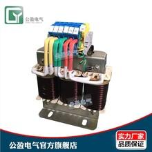 江苏三相变压器价格上海三相变压器报价南京变压器直销公盈供