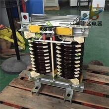 1000A加热变压器_大电流加热变压器_大电流变压器_公盈供