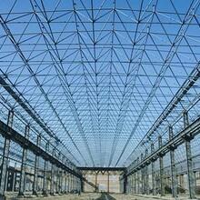 河津山西盛大钢构河津钢结构工程河津钢结构厂房施工制作选山西盛大钢构