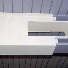 山西盛大吕梁钢结构厂房报价,钢结构设计施工