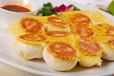 上海生煎包培训去哪里学习?苏州江味源生煎包小吃技术培训