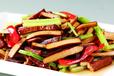 苏州哪里有快餐小炒培训、学习快餐小炒、苏州江味小吃源厨师班培训
