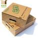 纸箱街陕西苹果纸箱24枚19枚装三层五层瓦楞纸箱支持批发定做