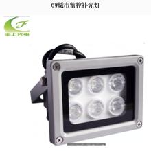 LED监控补光灯道路监控补光灯频闪灯摄像机补光灯