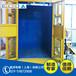 简易电梯升降机、移动式升降机、导轨式升降机、无底坑升降机