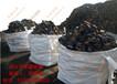 昆明电极糊密闭糊厂家供应,年产20万吨有效减少单耗