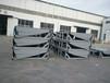 供应济成固定式登车桥/操作简单使用方便/集装箱装卸货平台