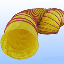 供应PVC网布风筒布网格布篷布跳床包边图片