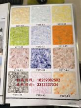 五年之内禁漆令可能席卷全国绣时尚墙衣市场一片光明图片