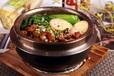 惠州蒸菜加盟选址灵活,经营简单,七天掌握技术