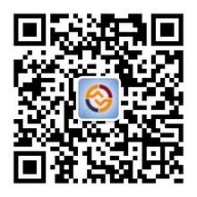 期货开户和讯操盘宝加盟注册邀请码40695