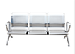 北京排椅、机场椅、等候椅、候诊椅、候车椅、输液椅直销,佛山峥嵘晖家具!