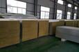 大量供应V1150型净化板冲孔吸音板