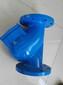 GL41H-16QY球墨铸铁过滤器厂家直销天津