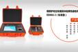 GB云南-厂家直销、立柱埋深检测仪
