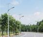 太阳能led路灯,太阳能灯具,太阳能路灯,太阳能并网发电