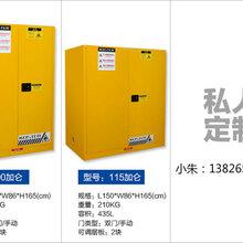 科斯特(KY300)工业防爆柜批发零售,适用于,工业、交通运输、仓库储存图片