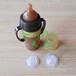 婴幼儿硅胶医疗杂件供应商,电子电器硅胶配件