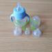 奶瓶奶嘴硅膠注塑成型,醫用設備硅膠無毒面罩