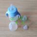 母嬰用品奶瓶密封圈,醫療級專注硅膠零配件