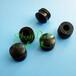 医疗食品级制品厂家,高透明硅橡胶零配件