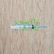 医疗级用品注射器活塞,针筒注射器硅胶活塞,硅橡胶制品婴幼儿用品