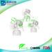 定制嬰幼兒吸奶器制品、液態硅膠制品東莞生產廠家