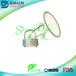 液態成型高透明吸奶器、醫療級硅膠吸奶罩配件、無菌環保硅膠喇叭罩
