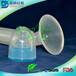 醫用吸奶罩硅膠配件、吸奶器硅膠制品代加工、硅膠雜件東莞生產廠家
