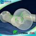吸奶罩硅胶环保制品、医疗级硅胶吸奶器配件、定制环保硅胶喇叭罩