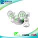 食品级高透明眼罩垫、定制无尘硅胶吸奶器、特殊硅胶定制吸奶罩