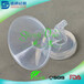 硅膠吸奶器母嬰用品、眼罩墊制品東莞制造、生產研發硅膠吸奶罩
