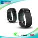 硅胶智能手环表带制品、儿童硅胶制品电子表带、无尘硅胶智能穿戴制品
