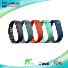 智能儿童手表硅胶制品、定制手环硅胶配件、生产硅胶智能手环用品