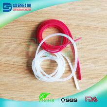 镇痛泵医疗硅胶管定制、输液器硅胶医疗管制品、代加工定制无尘硅胶管