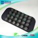 东莞硅胶制品代加工、手机硅胶按键生产厂商、供应硅胶按键制品定制