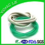 高压医疗硅胶管制品耐磨耐温硅胶管食品级硅胶管制品厂家