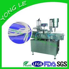 东莞厂家挂烫机硅胶管挂烫机不加编织层硅胶软管可定制外编织硅胶管