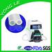 誠信批發掛燙機硅膠管掛燙機編織硅膠管環保耐高低溫醫療硅膠管
