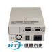 深圳2.5GOEO光纤放大中继器光纤放大中继器工作原理