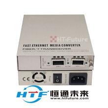 深圳2.5GOEO光纤放大中继器光纤放大中继器工作原理图片